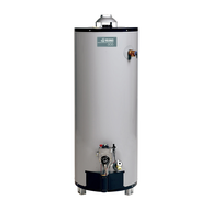 wholesale discount white water heater
