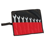 wholesale liquidation wrench set