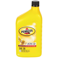 wholesale discount yellow motor oil